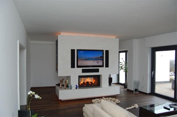 Moderne Kamine kaminstudio sascha böhmer individuelle kamine und kachelöfen