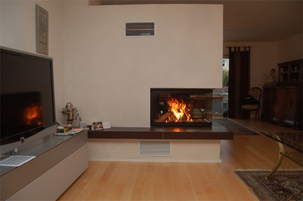bad kissingen kaminstudio sascha b hmer. Black Bedroom Furniture Sets. Home Design Ideas