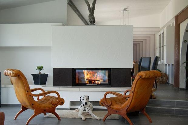 beckingen 1 kaminstudio sascha b hmer. Black Bedroom Furniture Sets. Home Design Ideas