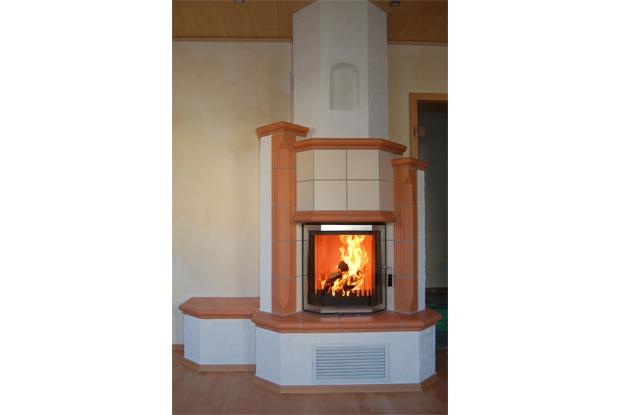 traditionelle kamine kaminstudio sascha b hmer. Black Bedroom Furniture Sets. Home Design Ideas