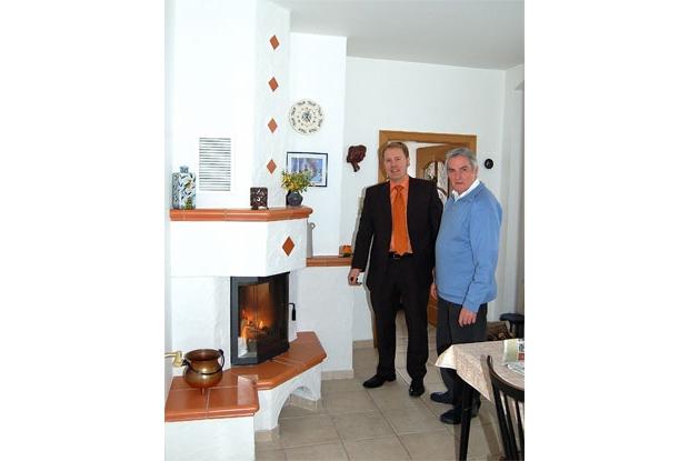 kaiserslautern 2 kaminstudio sascha b hmer. Black Bedroom Furniture Sets. Home Design Ideas
