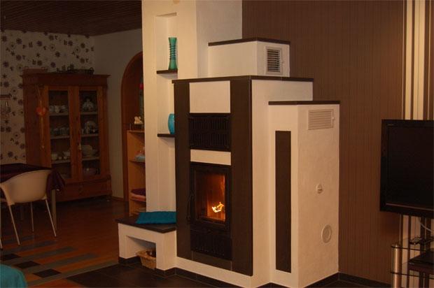 m nchweiler kaminstudio sascha b hmer. Black Bedroom Furniture Sets. Home Design Ideas