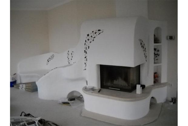nordendorf kaminstudio sascha b hmer. Black Bedroom Furniture Sets. Home Design Ideas