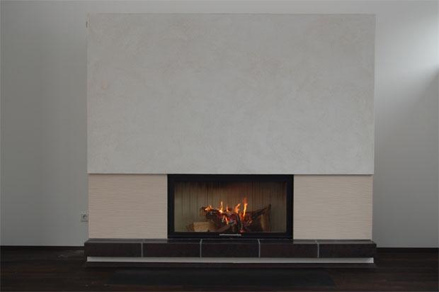kaiserslautern 5 kaminstudio sascha b hmer. Black Bedroom Furniture Sets. Home Design Ideas