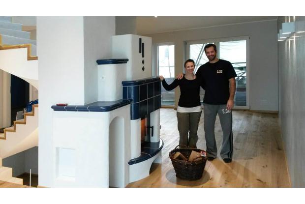 raumluftunabh ngiger kamin in luxemburg kaminstudio. Black Bedroom Furniture Sets. Home Design Ideas
